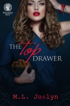 CoverTheTopDrawer1600x2400